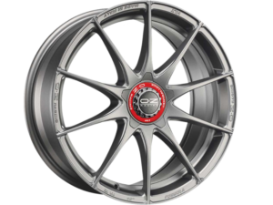 21-01_formula-hlt-5h-grigio-corsa-default
